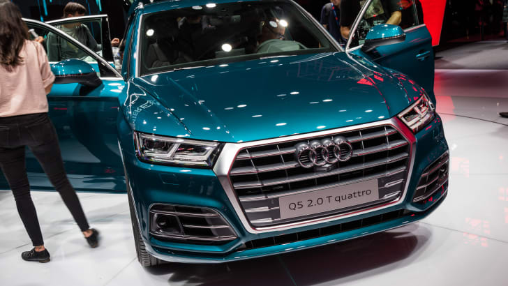 2016-paris-motor-show-part2-07