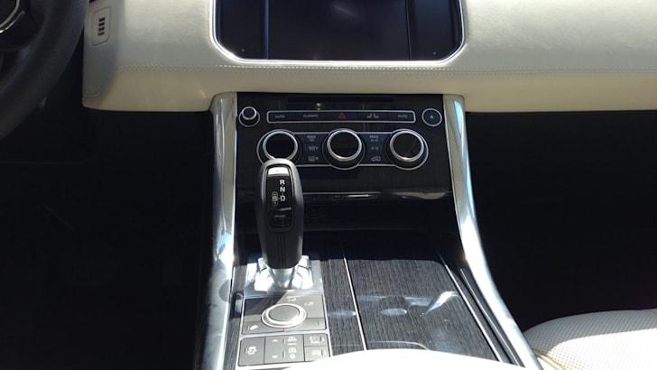 2014 Range Rover Sport images03