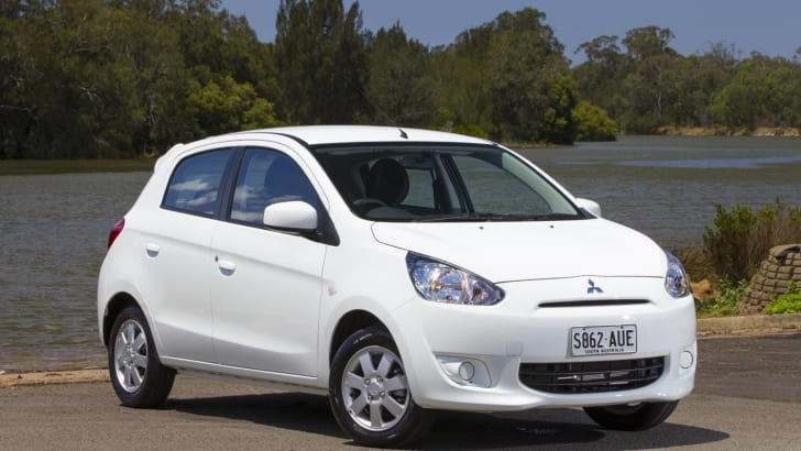 ownerreview-mitsubishi-mirage-sport-2013
