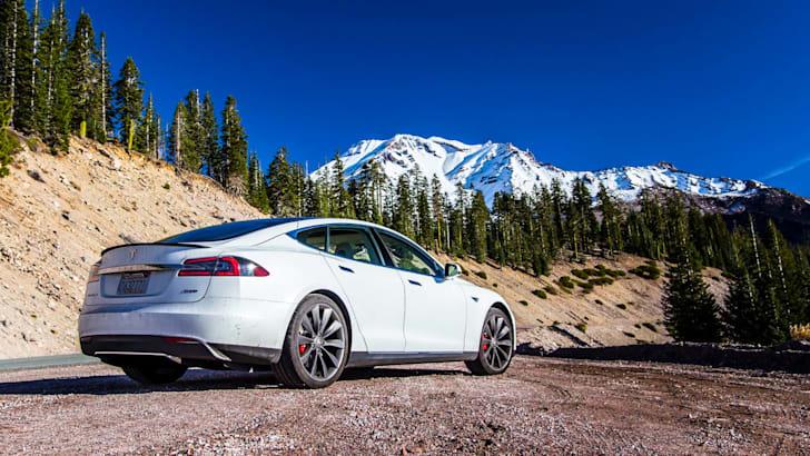 Tesla news2