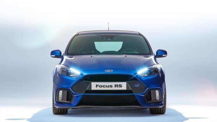 ford-focus-rs-leak-02