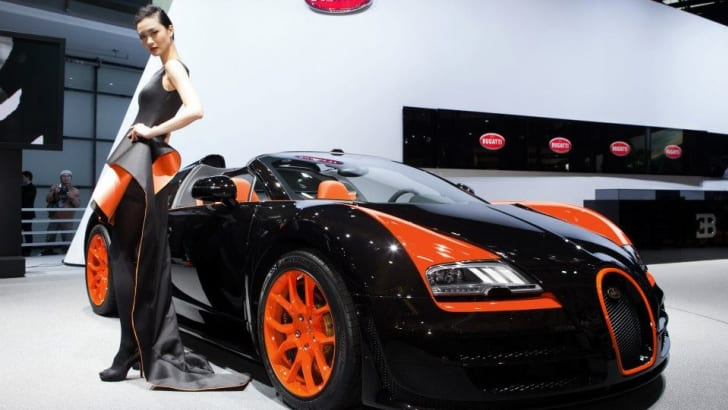 bugatti-veyron-grand-sport-vitesse-world-record-car-edition-1