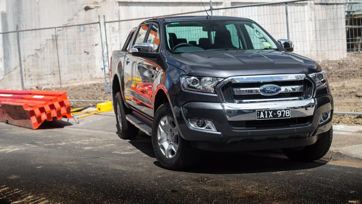 ford-ranger-xlt_review-header