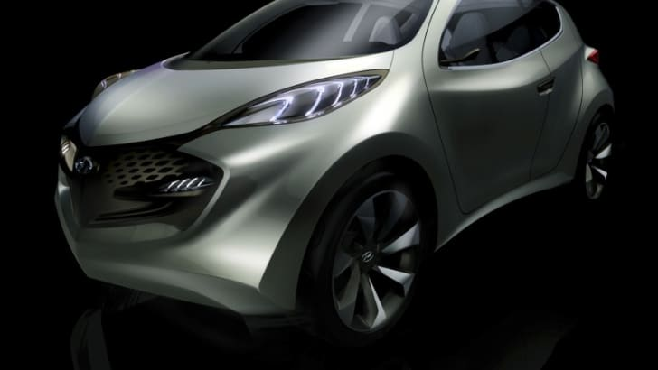 hyundai_ix-metro_f34_09-fr-as_1_815