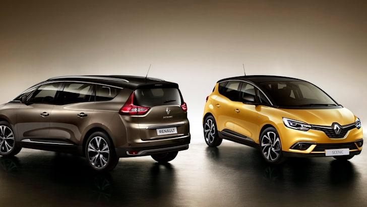 1192956_Renault-Grand-Scenic-(2)