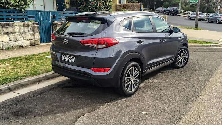 HyundaiTucsonActiveX_19