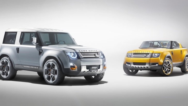 Land-Rover-DC100-concepts