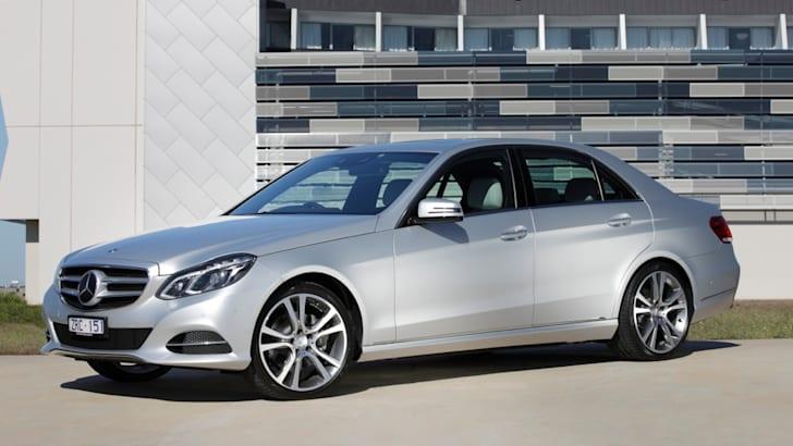 2014-Mercedes-Benz-E-Class-E250-E200-041