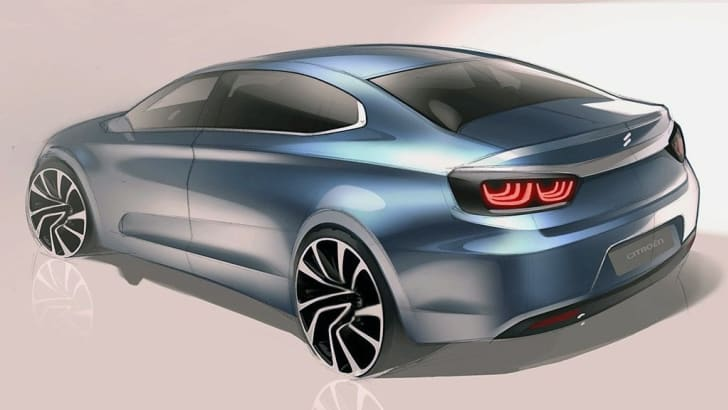 2016_citroen_c4-china-preview_02