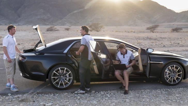 Aston-Martin-Lagonda-7