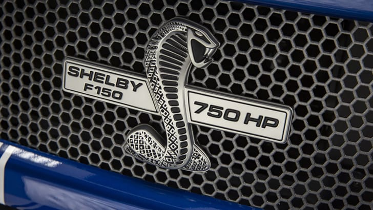 ford-shelby-f-150-supersnake-04