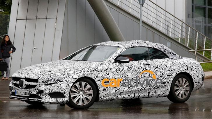 Mercedes-S-Class-Cabrio-3