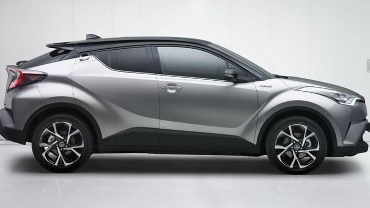 2017_toyota_c-hr_production_03