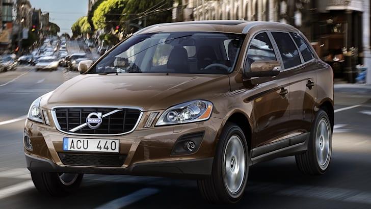 Volvo_XC60_123