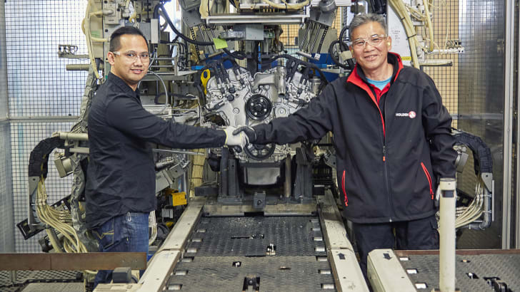 2016_holden-engine-plant-shutdown_manufacturing_production_01