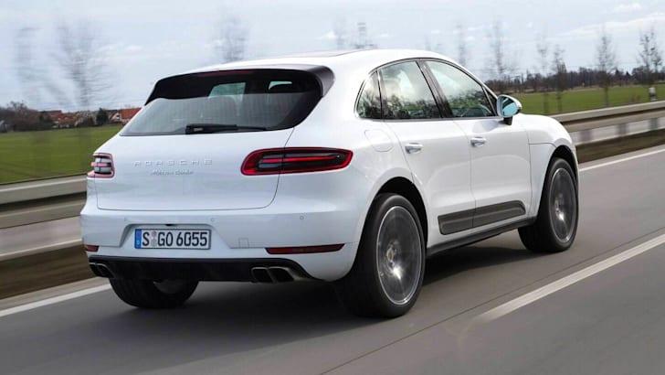 Porsche-Macan-2