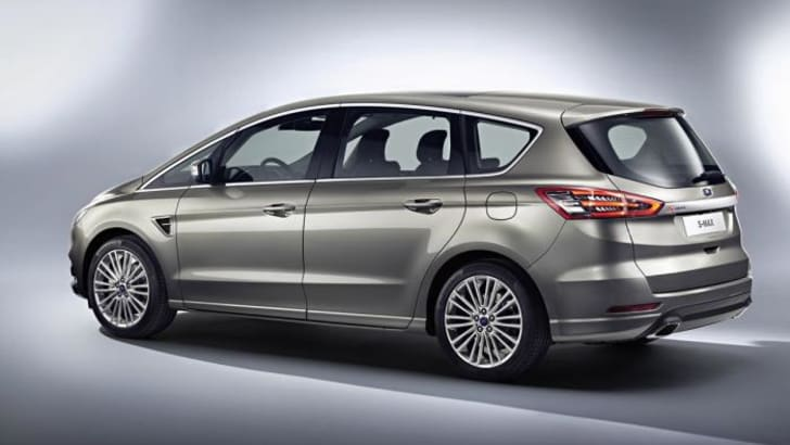 Ford S-Max_2