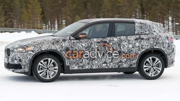 bmw-x2-winter-5