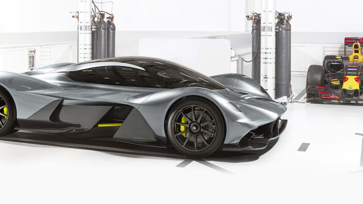 aston-martin_red-bull_am-rb-001_07