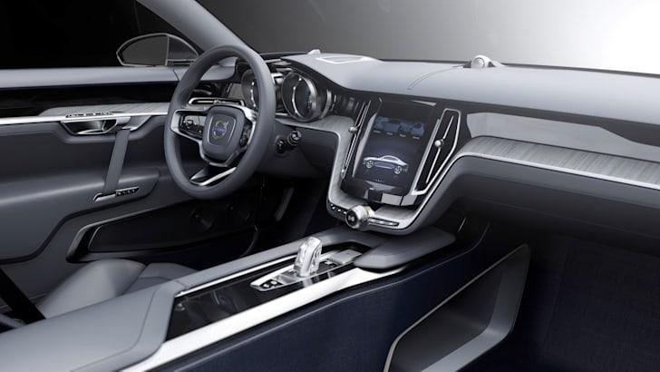 Volvo-Concept-Coupe-10