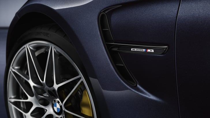 P90219695_highRes_the-new-bmw-m3-30-ye