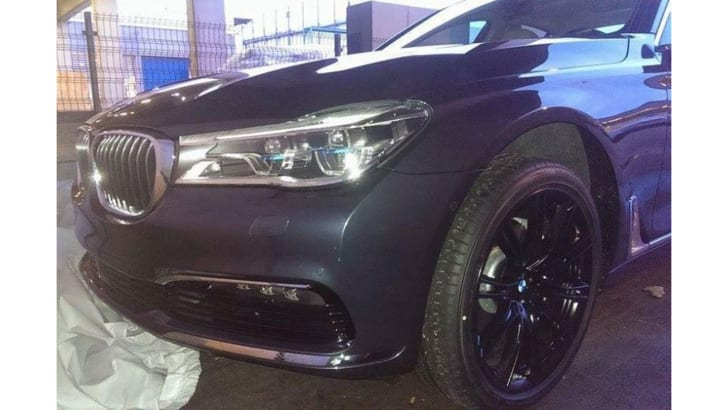 bmw-7-series-undisguised-front