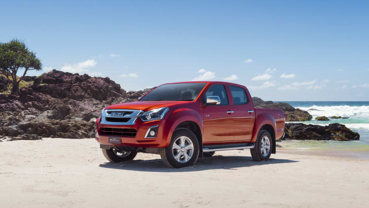 2017-isuzu-d-max-review-44