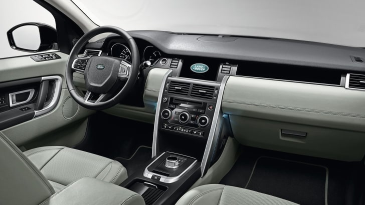 2015-land-rover-discovery-sport-10