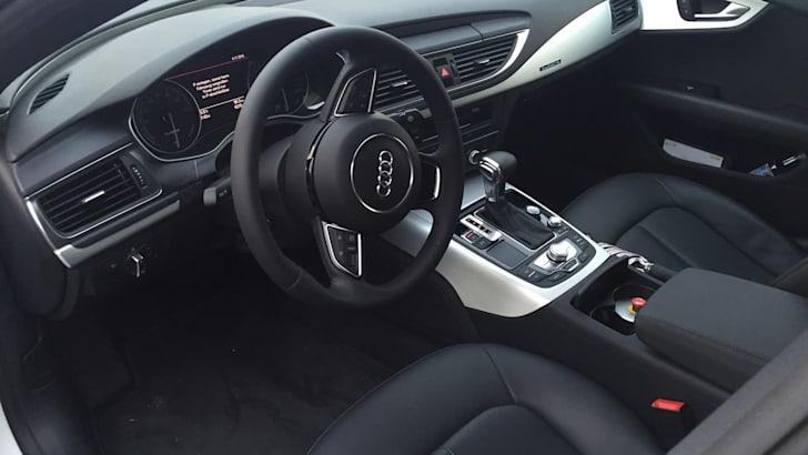 Audi-A7-h-tron-12