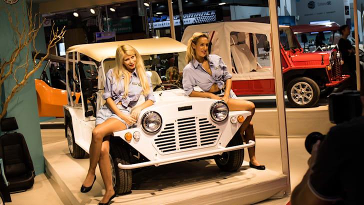 2016-paris-motor-show-part3-35