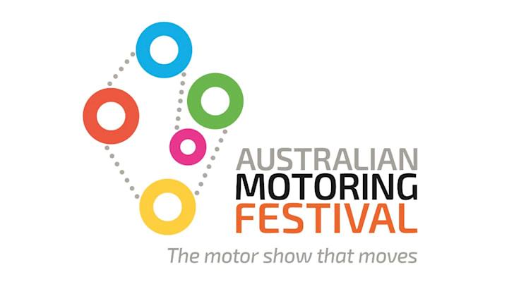 australian-motoring-festival