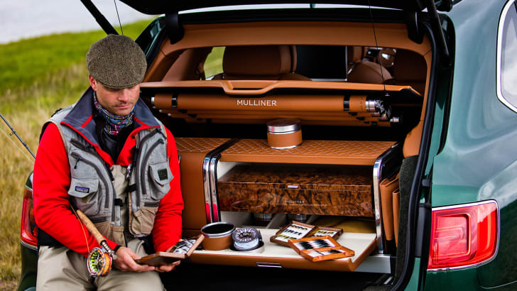 Bentley_Bentayga _Fly-Fishing-by-Mulliner_08