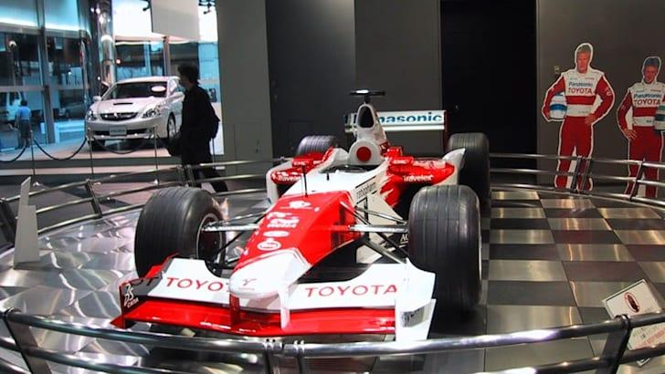 toyota-f1-japan-001