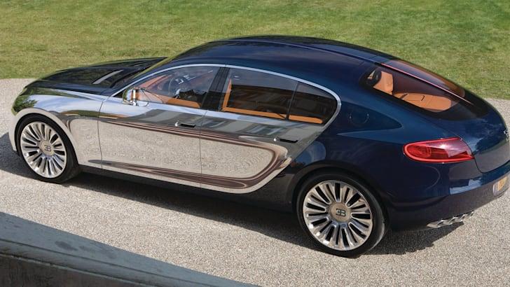 bugatti-galiber-rear