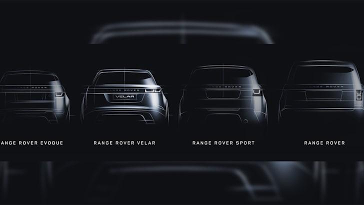 2017-range-rover-velar-teaser-02