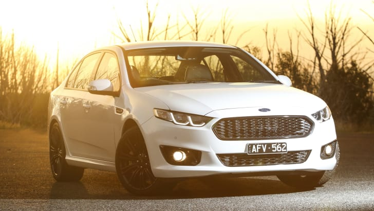 2016-Ford-Falcon-XR6-Turbo-Sprint-29