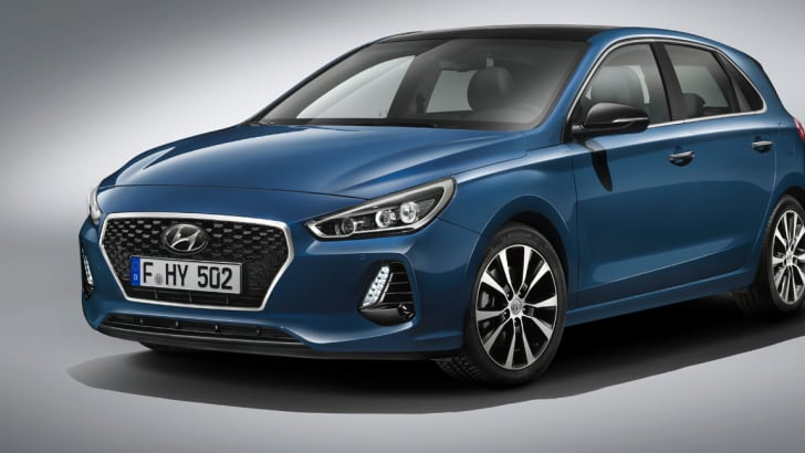 2017_hyundai_i30_official_00
