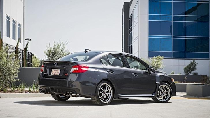 Subaru WRX STI_1