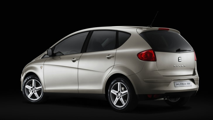 seat_altea_xl_02