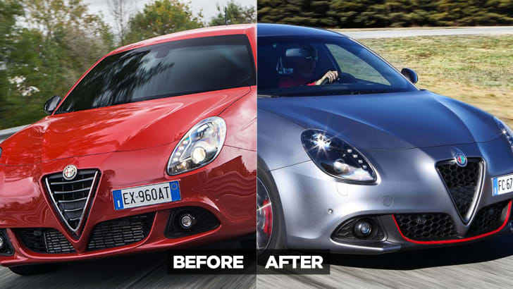 before-after_alfa-romeo-giulietta