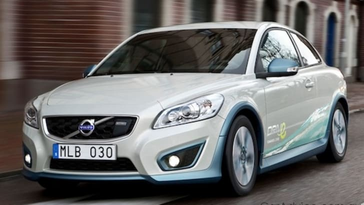 volvo_c30_electric_drivee_images_main