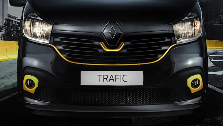 2017_renault_trafic_edition-1
