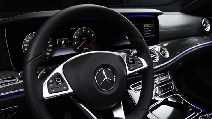 mercedes-benz-e-class-coupe-teaser-interior