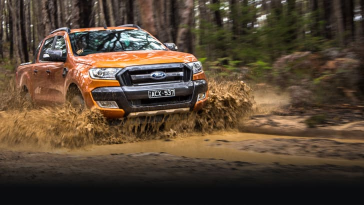 ford-ranger_review_tile_02