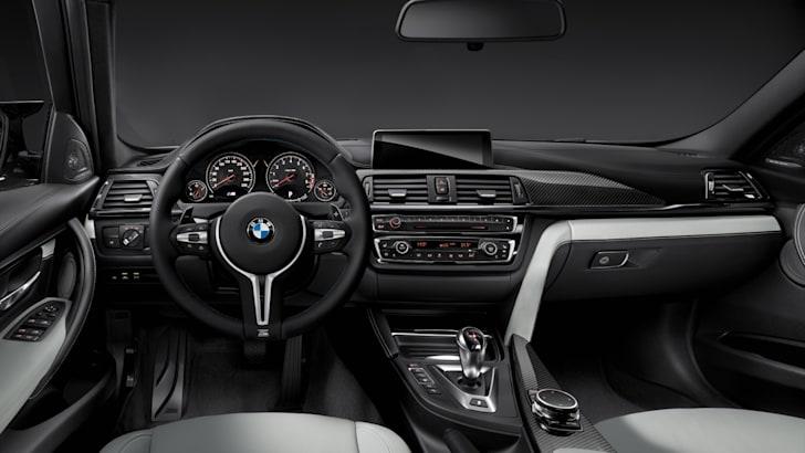 2014-BMW-M4-02