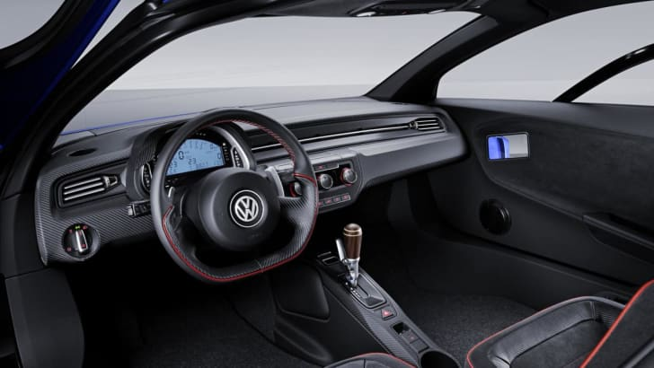 VW_XL2_3