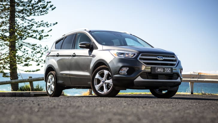 2017-ford-escape-trend-diesel-48