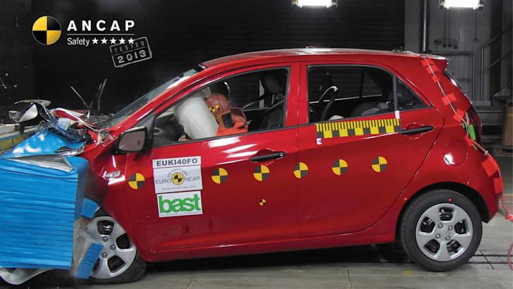 Kia-Picanto-Crash-Test-EuroNCAP