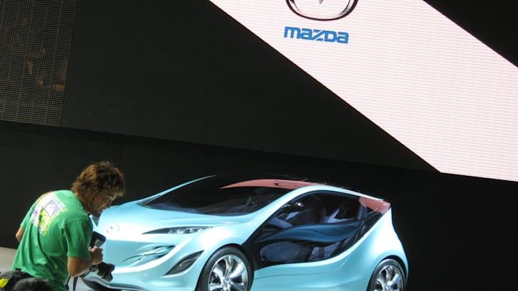 Mazda_TMS_006