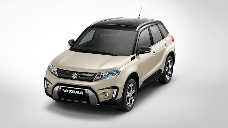 Suzuki Vitara_113